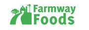 Farmway Foods logo